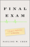 final-exam-1.png