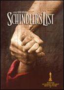 schindlers-list.jpg